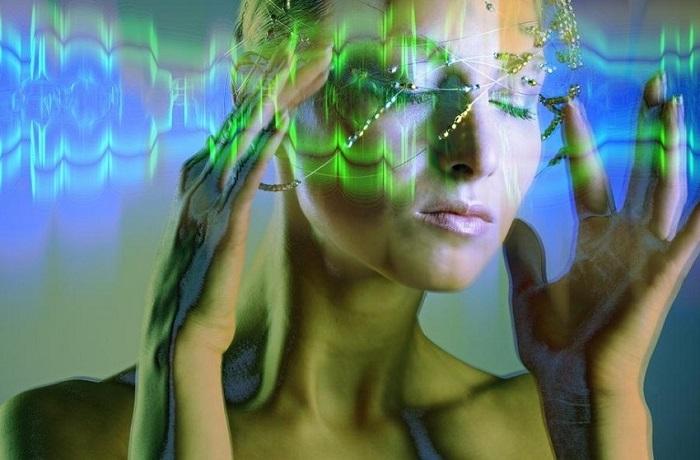 Гигиена сознания фото
