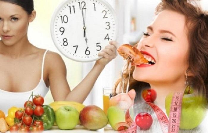 Польза вегетарианства фото