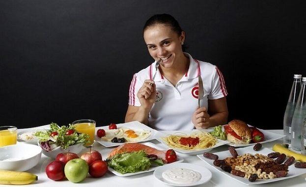 Вегетарианство фото