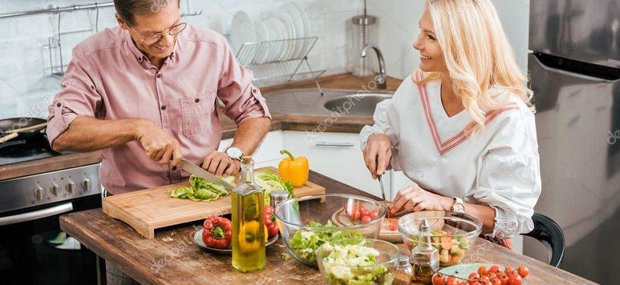 Польза и вред вегетарианства фото