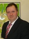 Сергей Горин