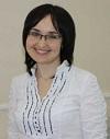 Юлия Червинец
