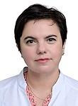 Светлана Сюмакова
