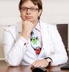 Олег Тогоев