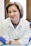 Марина Гайдайчук