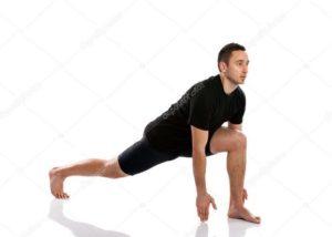 Упражнения в домашних условиях на выносливость, гибкость и силу. Особенности для мужчин и женщин